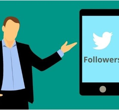 Buy 25000 Twitter Followers